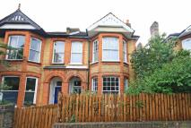 4 bedroom house for sale in Thornbury Road, Isleworth