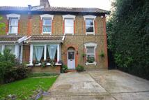 5 bed property in St. Stephens Road...