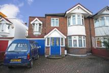 4 bedroom house for sale in Great West Road...