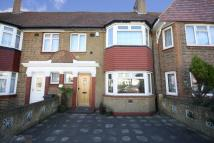 4 bed home in Worton Road, Isleworth