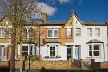 3 bedroom home to rent in Windsor Road, Teddington