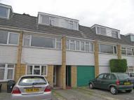 house to rent in North Place, Teddington