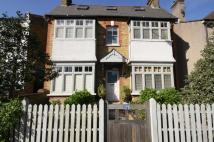 6 bed property for sale in Waldegrave Road...
