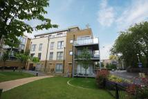 Flat for sale in Blagrove Road, Teddington