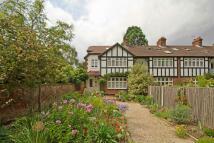 house for sale in Park Road, Teddington