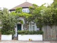 3 bed property for sale in Blandford Road...