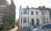 2 bed Flat in St. Johns Road...