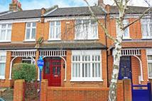 3 bedroom home to rent in Winchendon Road...