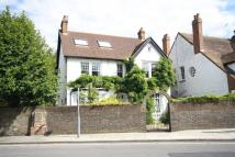 5 bed property for sale in Waldegrave Road...