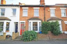 2 bedroom home in Somerset Gardens...