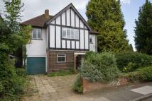 4 bedroom house for sale in Grove Gardens, Teddington