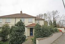 3 bed property in Clonmel Road, Teddington