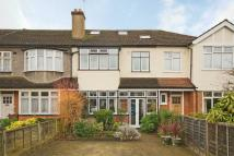 5 bed property in Cambridge Road...