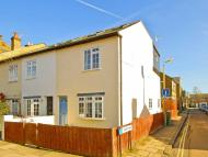 3 bedroom property for sale in Church Road, Teddington