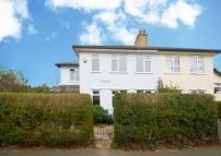 property in Kings Road, Teddington