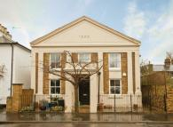 3 bedroom house for sale in Clarence Road, Teddington