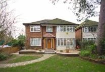 5 bedroom house in Hampton Road, Teddington