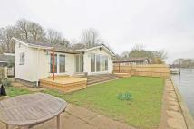 3 bed property in Trowlock Island...