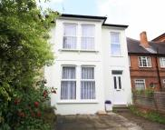 4 bedroom home in Kingston Road, Teddington