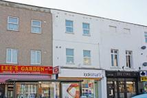 Flat to rent in Waldegrave Road
