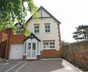 4 bed property to rent in Princes Road, Teddington