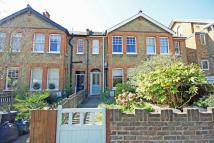 Flat to rent in Church Road, Teddington