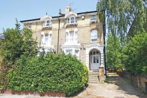 Flat to rent in Hampton Road, Teddington