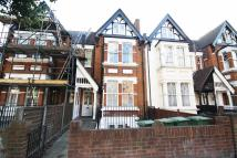 1 bedroom property in Waldegrave Road...
