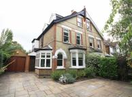 4 bed property for sale in Holmesdale Road...
