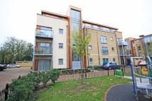 Southcott Road Flat to rent