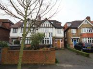 5 bedroom home for sale in Elmfield Avenue...
