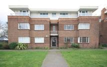 Flat in London Road, Twickenham