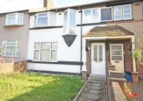 3 bed property in Warren Road, Twickenham
