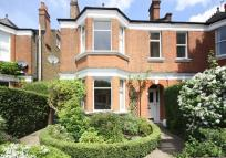 4 bed property in Popes Grove...