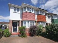 3 bedroom property for sale in Wiltshire Gardens...