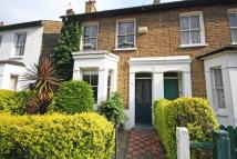 house for sale in Heathfield North...
