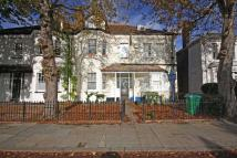 1 bedroom Flat to rent in Popes Grove...
