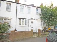 2 bedroom home in Myrtle Road, Hounslow