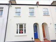 2 bed home to rent in Hamilton Road...