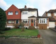4 bedroom house for sale in Lincoln Avenue...