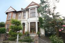 4 bedroom home for sale in Eversley Crescent...