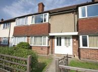 2 bedroom Flat in Chertsey Road, Twickenham