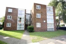 Alexander Close Flat for sale