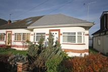 2 bedroom Bungalow for sale in Rosecroft Gardens...