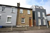 house for sale in May Road, Twickenham