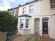 5 bedroom house in St. Johns Road, Isleworth