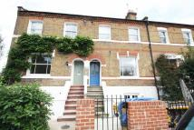 3 bedroom home in Queens Road, Twickenham