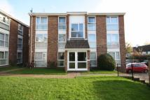 Flat for sale in Oakley Close, Isleworth