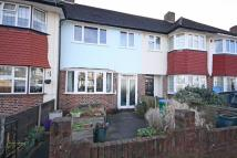 3 bedroom house for sale in Wiltshire Gardens...