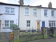 2 bed house for sale in Albion Road, Twickenham